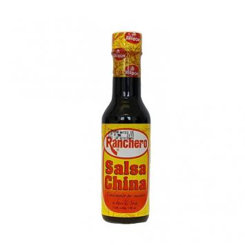 Salsa China BALDOM 5 Oz