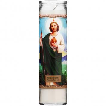 Velon San Judas Tadeo