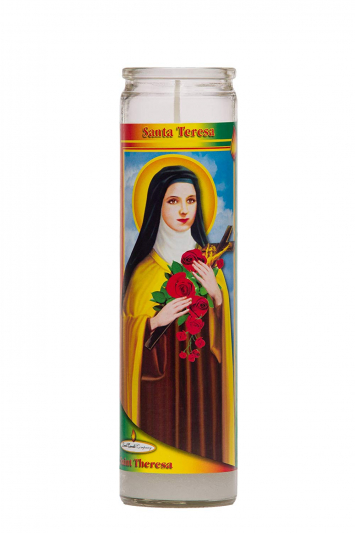 Velon Santa Teresa