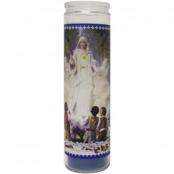 Velon Nuestra Señora De Fatima