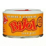 Bijol Condimento 1/2 Oz
