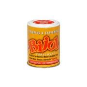 Bijol Condimento 2 Oz