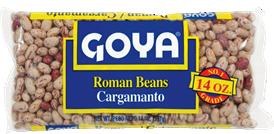 Habichuela Romana GOYA