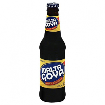 Malta GOYA 12 Oz