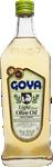 Aceite de Oliva Extra Ligero GOYA 8.5 Oz