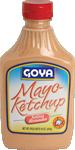 MayoKetchup GOYA 16 Oz