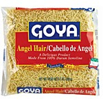 Cabello de Angel GOYA 16 Oz