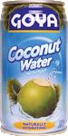 Agua de Coco GOYA 11.8 Oz