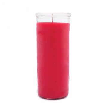 Velon Rojo