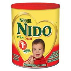 Leche Nido NESTLE 1 + 1.76 Lb