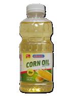 Aceite de Maiz GENERE 16 Oz