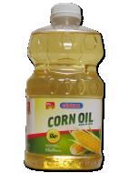 Aceite de Maiz GENERE 32 Oz