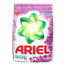 Detergente Downy ARIEL 900 Gr 2 Lbs