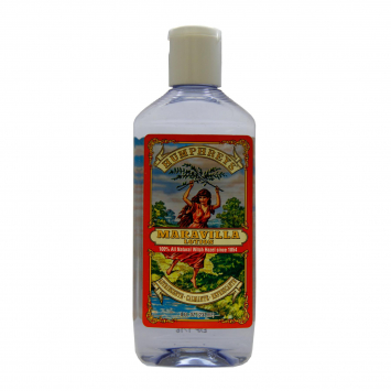 Maravilla Lotion Humphreys 8 oz