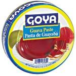 Pasta de Guayaba GOYA 14 Oz