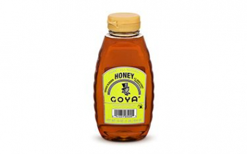 Miel Honey GOYA 8 Oz