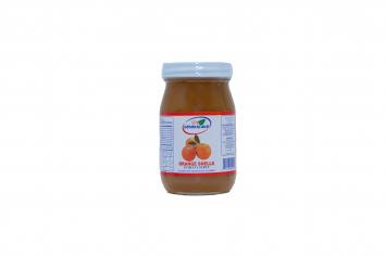 Dulce de Naranja en Amibar Soy Dominicano 20 Oz