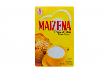 Maizena Fresco 14.1 Oz