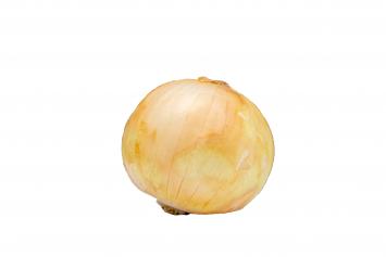 Cebolla AMARILLA