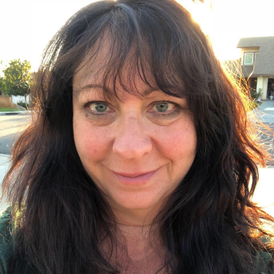 Lisa R. Berolzheimer