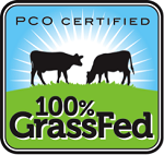 Grassfed-Logo_small.png