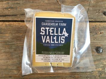 Stella Vallis
