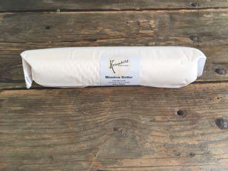 Kriemhild Meadow Butter Log