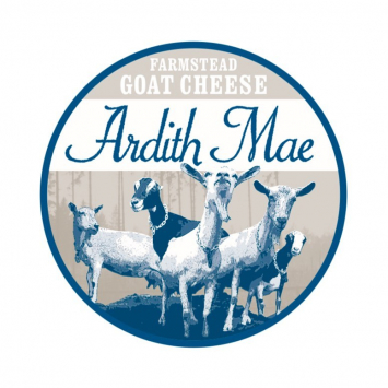 Ardith Mae Goat Yogurt