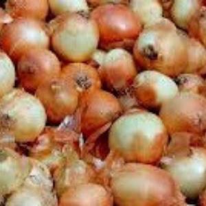 Onions, Sweet