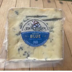 Birchrun Blue, Birchrun Hills
