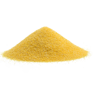 Yellow Cornmeal, Castle Valley Mill
