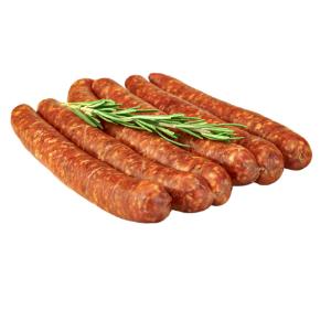 Chorizo, Links
