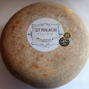 St. Malachi