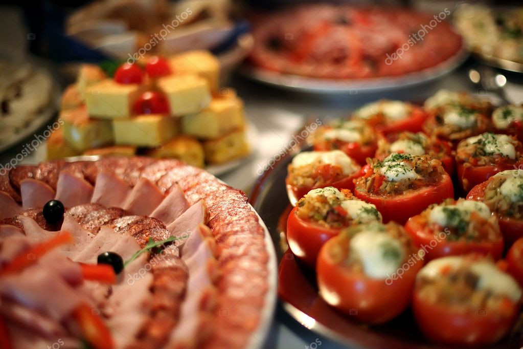 depositphotos_11068058-stock-photo-catering-food.jpg