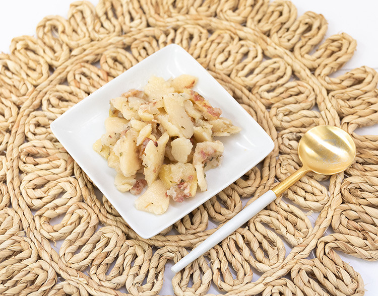 Deli German Potato Salad