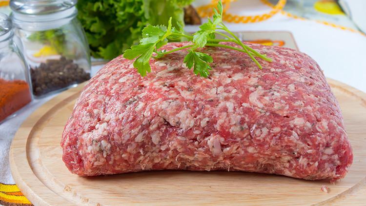 Bulk Pork Sausage
