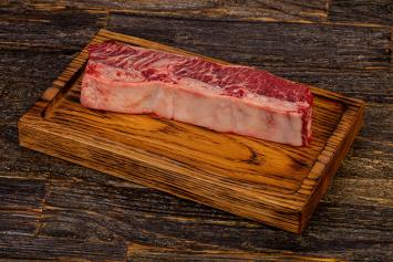 Beef Short Ribs - USDA Choice