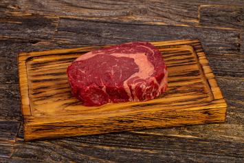 Beef Ribeye Steaks - USDA Choice