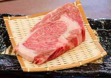 Beef Boneless Ribeyes - USDA Prime