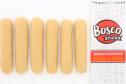Bosco Sticks