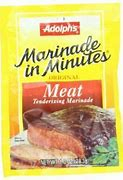 Adolph's Meat Tenderizing Mix