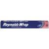 Reynolds Wrap