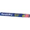 Reynolds Wrap Extra Heavy