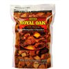 Royal Oak Mesquite Chunks