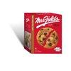 Mrs. Fields Dark Chocolate Oatmeal