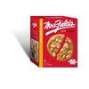 Mrs. Fields White Chunk Macadamia