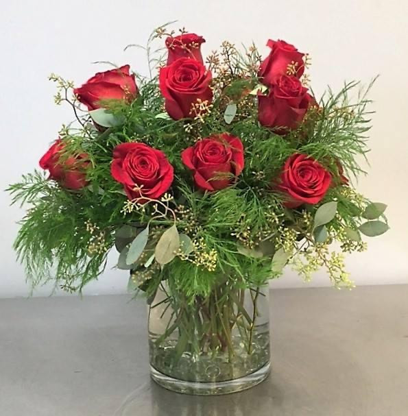 Valentine's Day Pre-Orders