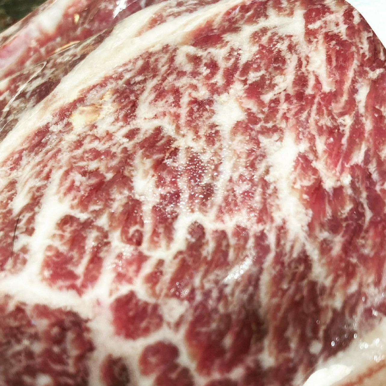 The What and Why of Wagyu