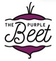 Purple Beet