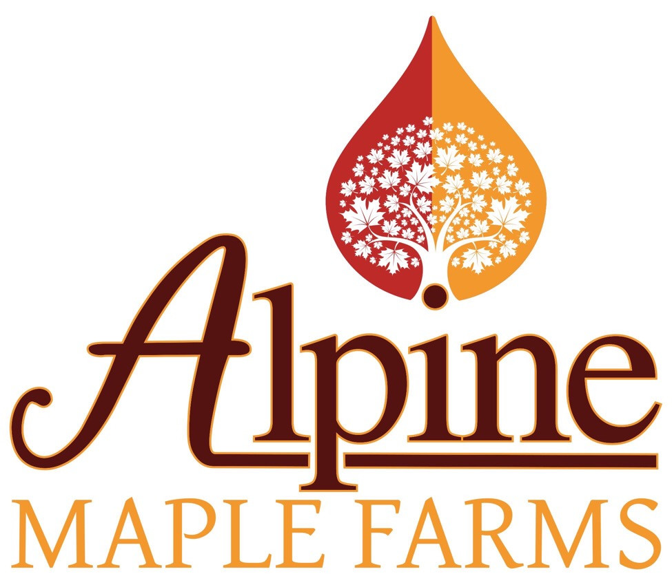Alpine Maple Farms